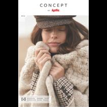 Dames Concept 10