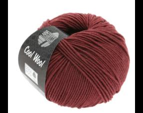Cool Wool