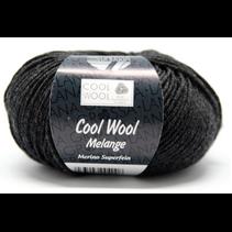 Cool Wool  Melange 444