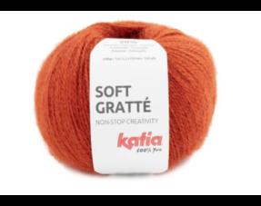 Soft Gratte