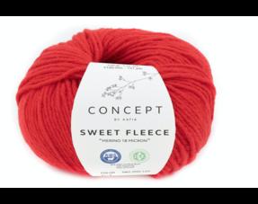 Sweet Fleece