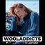 Lang Yarns Wool Addicts #5