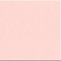 Cotton Couture 100% Katoen 110CM CONFECTION (per 10cm)