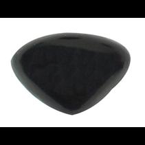 Veiligheidsneus driehoek 10x8mm