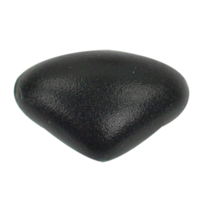 Veiligheidsneus driehoek 21x16mm