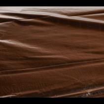 Anemone 900 140cm(per 10cm)