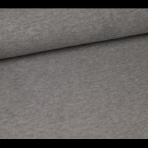 Fib F02417 155cm(per 10cm)