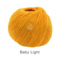 Baby Light 2