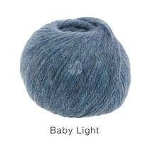 Baby Light 7