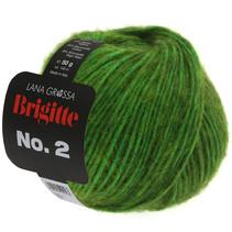 Brigitte nr2 01
