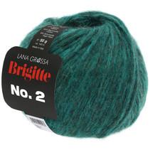 Brigitte nr2 28