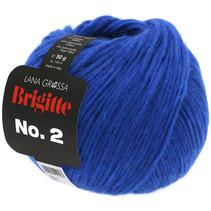 Brigitte nr2 30