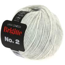 Brigitte nr2 13