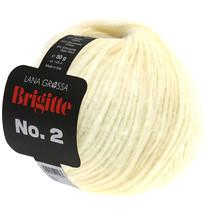 Brigitte nr2 16