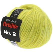Brigitte nr2 17