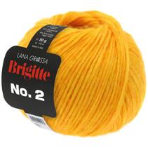 Brigitte nr2 31