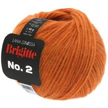 Brigitte nr2 32