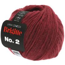 Brigitte nr2 33