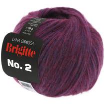 Brigitte nr2 34