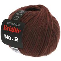 Brigitte nr2 35