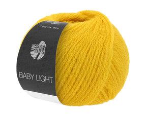 Baby Light