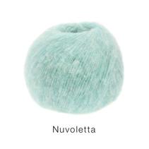 Nuvoletta 9