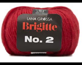 Brigitte nr2