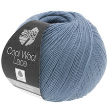 Cool Wool Lace 2