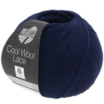 Cool Wool Lace 23