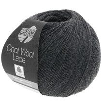 Cool Wool Lace 25
