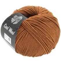 Cool Wool 2054
