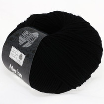 Cool Wool 433