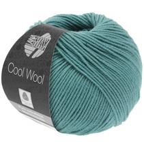Cool Wool 2072