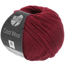 Cool Wool 2068