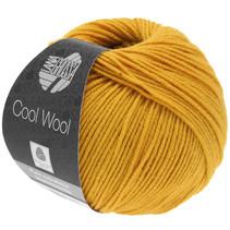 Cool Wool 2065