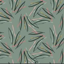 Fantasy Stripes 04 150cm (per 10cm)