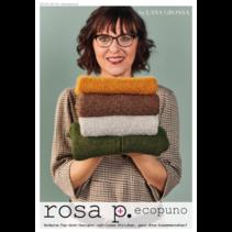 Rosa P. Ecopuno