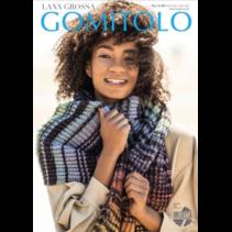 Gomitolo nr. 6