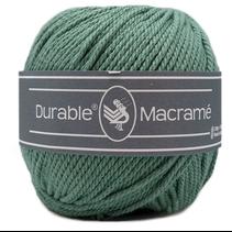 Macrame 2133