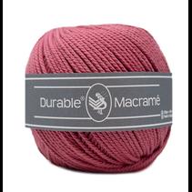 Macrame 228