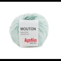 Mouton 73