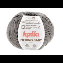Merino Baby 95