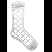Sock Blocker Sock you Mothasocka (42-47)