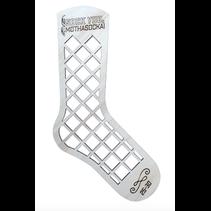 Sock Blocker Sock you Mothasocka (25-30)
