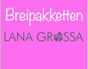 Lana Grossa