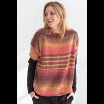 Breipakket Galilea trui kleur 300