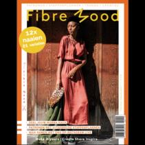 FM Magazine editie 11
