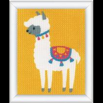 Penelope Kit Lama