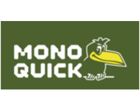 Mono Quick