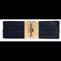 Biais jersey 40/20mm - 3m KL009